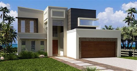 home building designs custom homes tullipan homes custom home builder sydney new south wales and central coast
