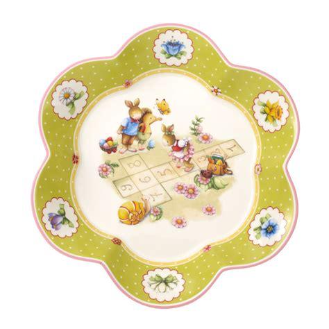 layout breaks zoom spring decoration bowl break medium villeroy boch