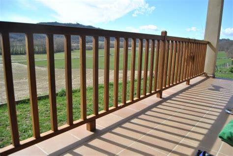 precios barandillas de madera se vende barandilla madera iroko mejor precio unprecio es