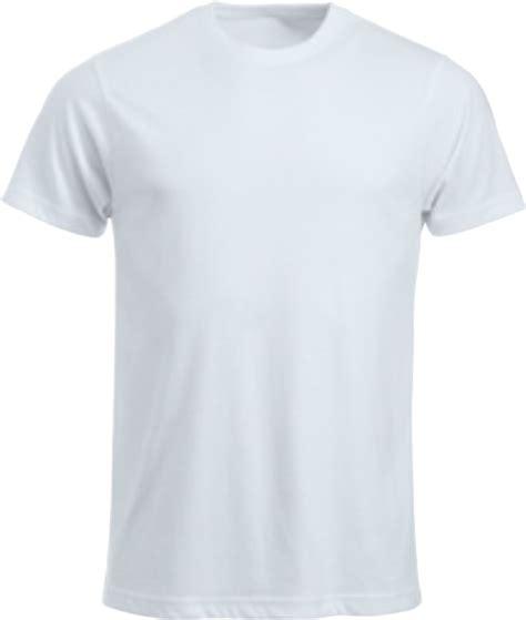 T Shirt Bianica new classic t corifil abbigliamento personalizzato