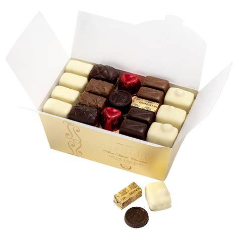 1kg Leonidas chocolates   Leonidas Online Shop Gistel   Fresh Belgian Chocolates & Delicacies
