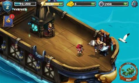 android offline games full version free download heroes islands of adventure for android free download