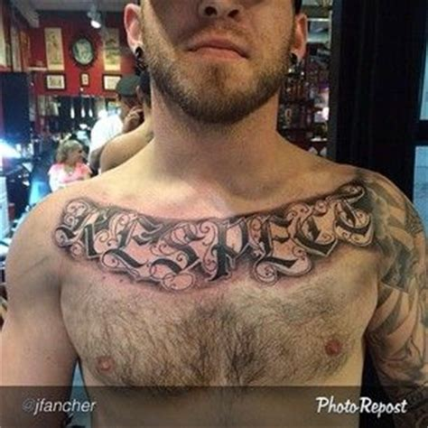 brantley gilbert tattoo kustom thrills nashville tn brantley gilbert got a
