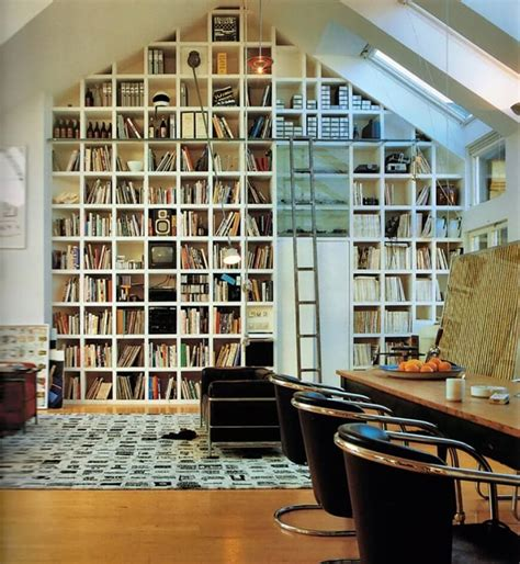 library built in bookshelves 28 breathtaking home library designs pictures