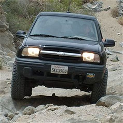 17+ images about chevy tracker on pinterest | chevy