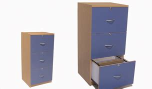 modular storage furnitures india woodware modular office furniture storage