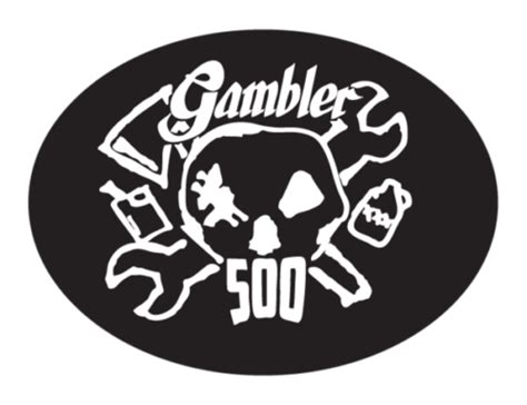 products archive gambler