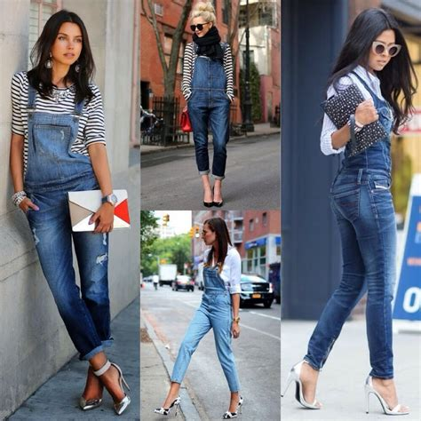 whats in and whats out for 2014 fashion trends yay or nay for overalls star in moi