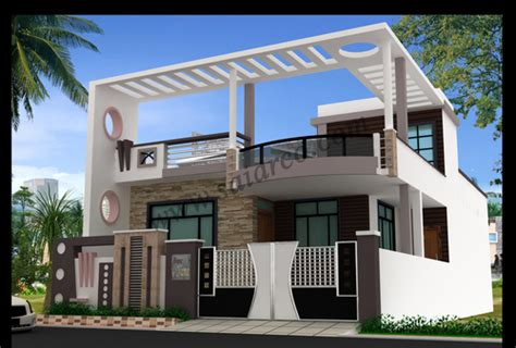 house architecture design in india elevation saiarcodesigner fotolog