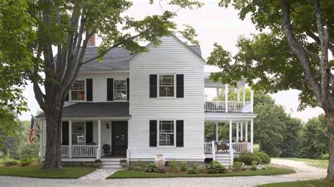 exterior paint ideas for homes perfect beautiful exterior with beautiful the perfect schemes for house siding the