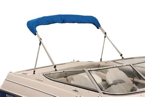 boat manufacturers that start with b bimini downriggers on 76 16 ss page 1 iboats