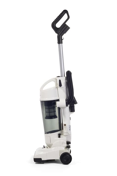 Vacuum Cleaner Home Thv 1600 Igenix Ig2416 Bagless Upright Vacuum Cleaner 1 600 W White Black Co Uk Kitchen Home