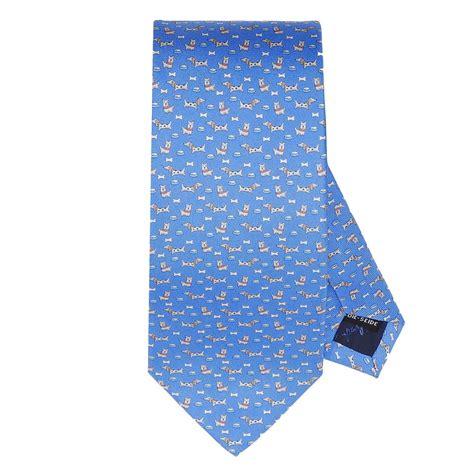 Salvatore Ferragamo 156 salvatore ferragamo tie tie salvatore ferragamo gnawed blue s ties italist