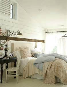 Country Chic Bedroom How To Organize The Master Bedroom Clean And Scentsible