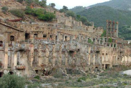 banco di sardegna iglesias va in scena quot scavi storie di miniera quot spettacoli a sant