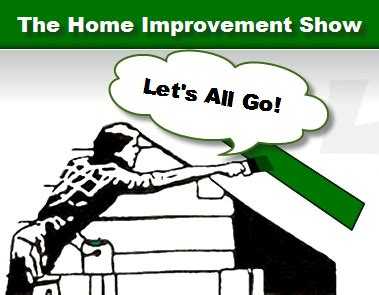 home improvement show march 3 5 kghl