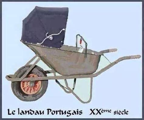 landau portugais photos humour