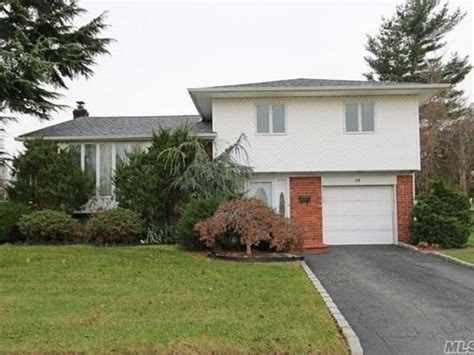 plainview houses for sale price reduced homes for sale in plainview plainview ny patch