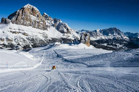 best ski resorts 10 best ski resorts in italy