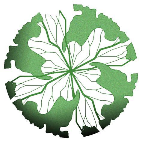 Floor Plan Designer Online Free by Architecture Entourage And Templates Tree Plan 02