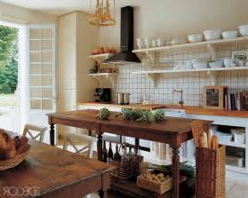 Simple Kitchen Island Designs Palazzo Pizzo The Kitchen Islands Part I
