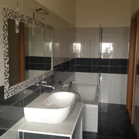 costo medio rifacimento bagno rifacimento bagno costo idee creative su interni e mobili