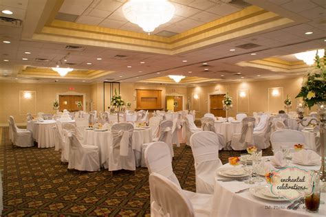 banquette halls banquets facilities banquet halls in ocean county toms