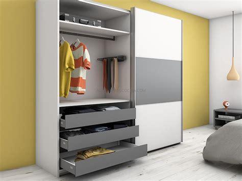 cajones  gavetas adaptables  cualquier medida de muebles