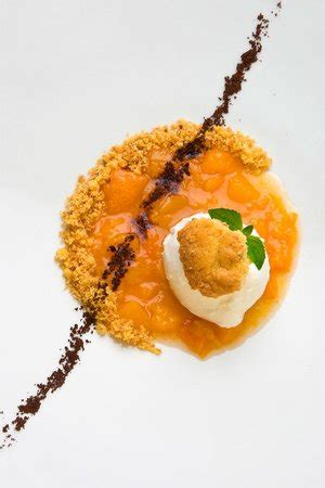 terrazza bartolini marittima terrazza bartolini marittima restaurant reviews