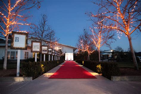 Red Carpet Sweepstakes - raymond vineyards launches napa valley film festival red carpet sweepstakes gev magazine