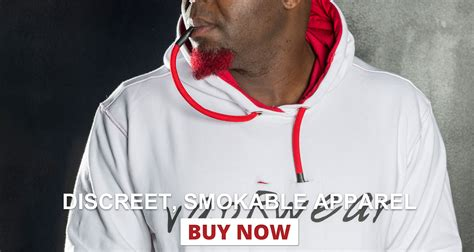 Jaket Secret Hoodie Gaming 2015 a vape hoodie for the casual gizmodo australia