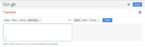 tradurre testi traduttore traduzione tradurre testi qui