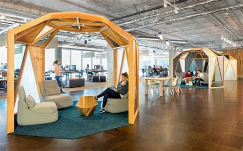 airbnb indonesia office cisco meraki office design gallery the best offices on