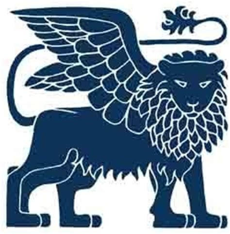 tattoo gallery southborough 60 best images about st mark s lions on pinterest