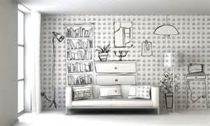 wall decor ideas painting for living room home constructions