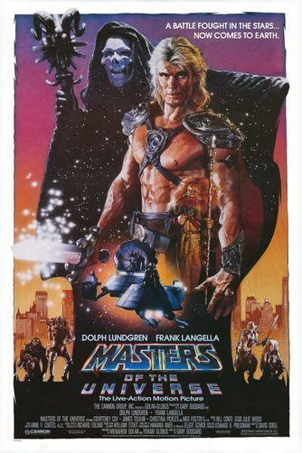 watch masters of the universe 1987 full movie official trailer masters of the universe film tv tropes