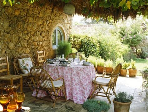 arredamento veranda idee e consigli d arredo per spazi esterni giardini