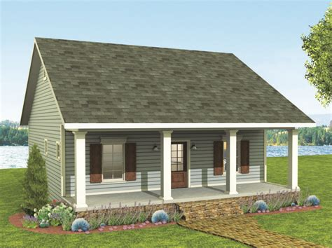 cozy cottage house plans plan 2596dh cozy 2 bed cottage house plan room kitchen