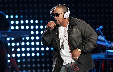 timbaland biography facts timbaland net worth bio 2017 stunning facts you need to