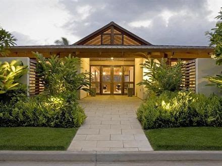 home plans hawaii island style house plans hawaiian plantation style house