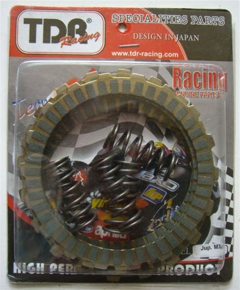Cdi Brt Power Max Dual Band Zr Rk 1 uprising yamaha jupiter mx galak tanpa bore up