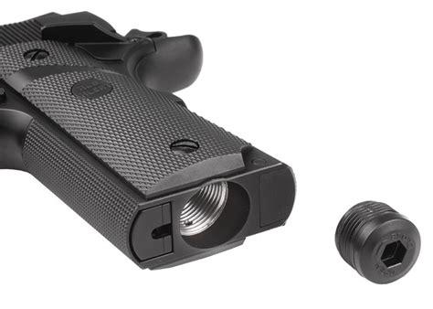 alert gallium is a metal pistola alert rd 1911 1 990 00 en mercado libre