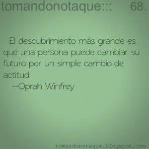 oprah winfrey biography in spanish 356 best images about quotes citas 2 on pinterest