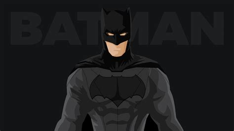 batman minimal wallpapers hd wallpapers id