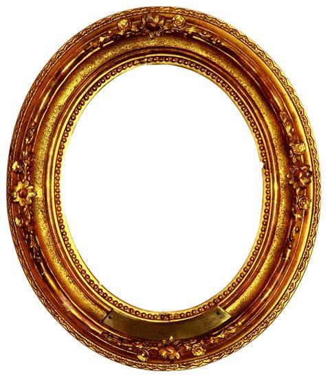 transparent oval frames cluster frames png on beautifulbackgrounds deviantart