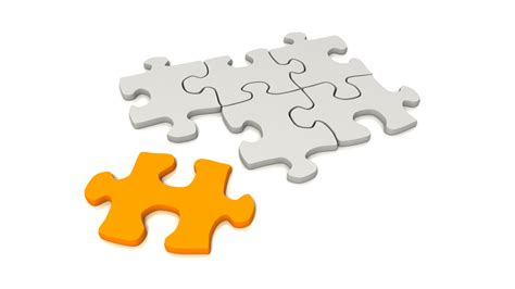 animated pieces puzzle free clip free clip on