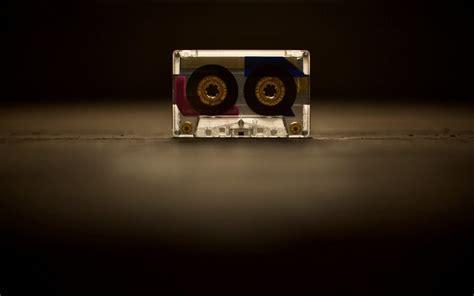 cassetta musica cassette de m 250 sica fondos de pantalla gratis