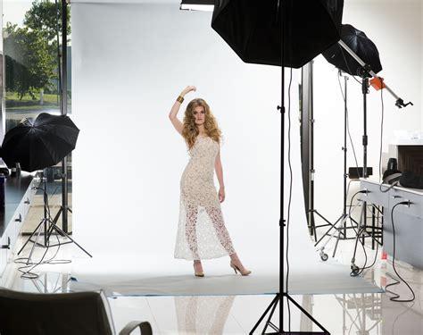 Dallas Search Dallas Model Search Dallas Model Call Hair Model Photo