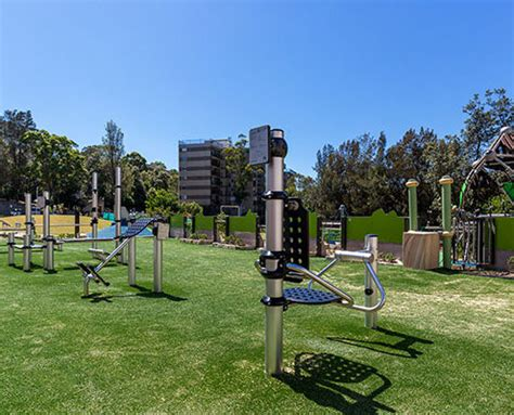 riverview appartments riverview apartments serviced apartments in sydney