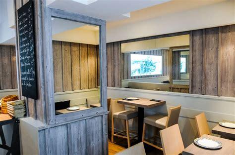 meuble design sur mesure mobilier de bureau haut de gamme